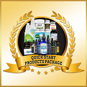 quick_start_products_package_product_image