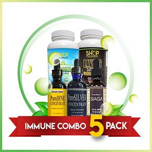 ImmuneCombo5Packs2