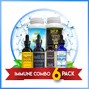 ImmuneCombo6Packs