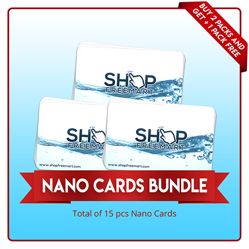 nano_cards_bundles