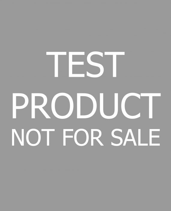 test-product-not-for-sale-1