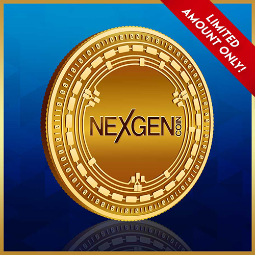 NexGen-Coin-New (1)