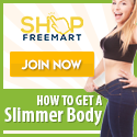 Join Shop Free Mart! Sign up for free!